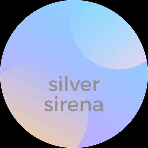 silversirena